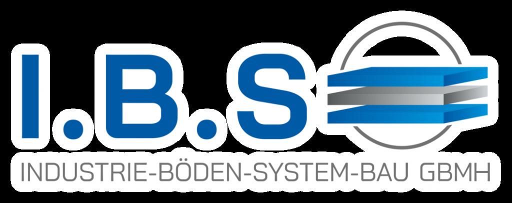 IBS Bau Logo